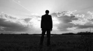 generalized-anxiety-disorder-man-horizon