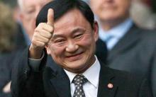 Thaksin-Shinawatra_1382583c